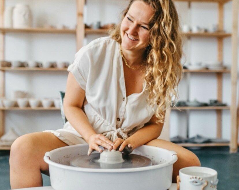 Eleonora Ceramics